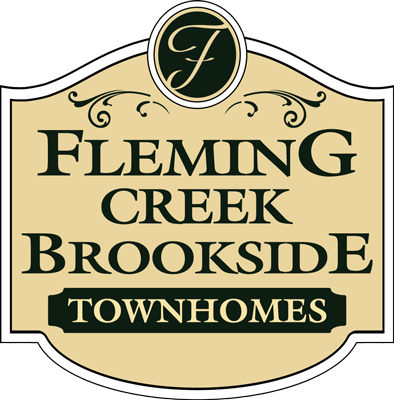 Fleming Creek Apartments for Rent in Rochester, New York